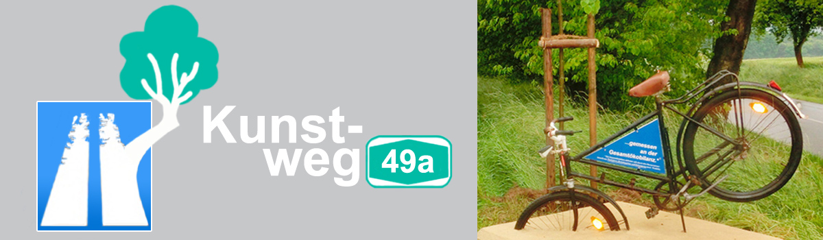 Kunstweg 49a