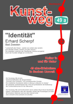 th_scherpf_identitaet_kl