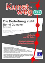 th_bernd_gumpfer_bedrohung_steht_gr
