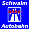 Logo Schwalm ohne Autobahn